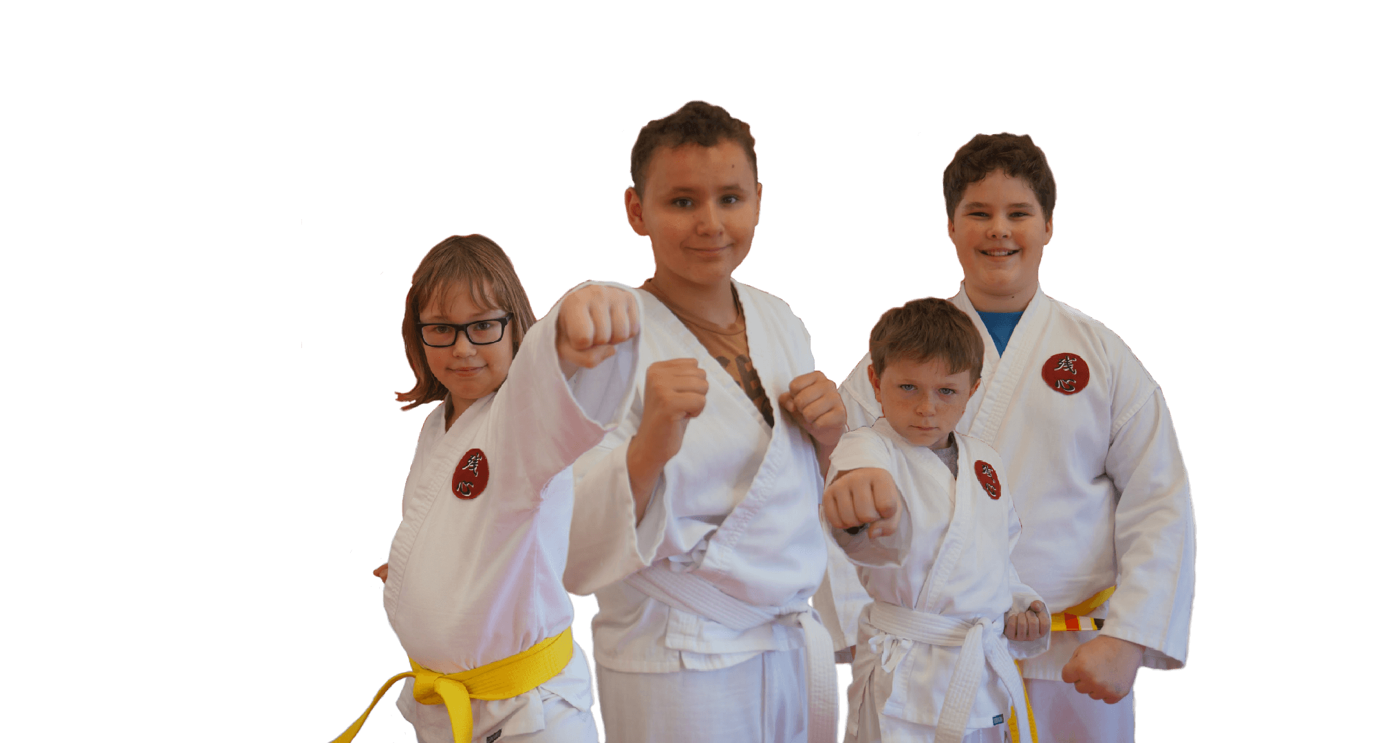kids-martial-arts-collage