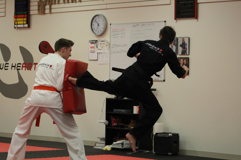 tkd-jump-spin-side-kick