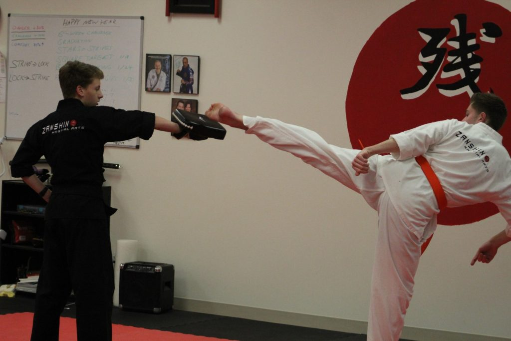 adult-tkd-round-kick