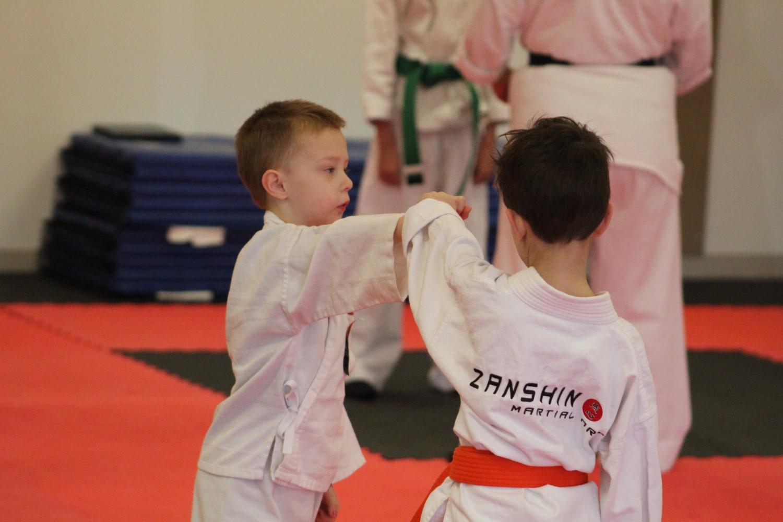 kids-partner-practice