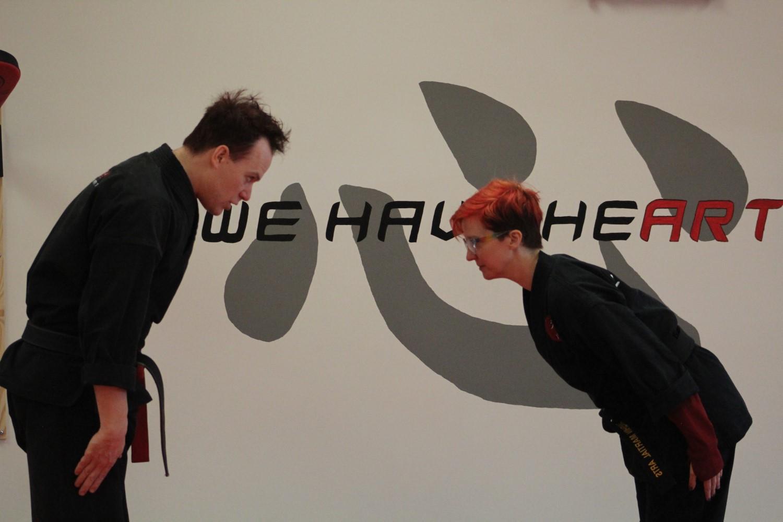 instructors-bow